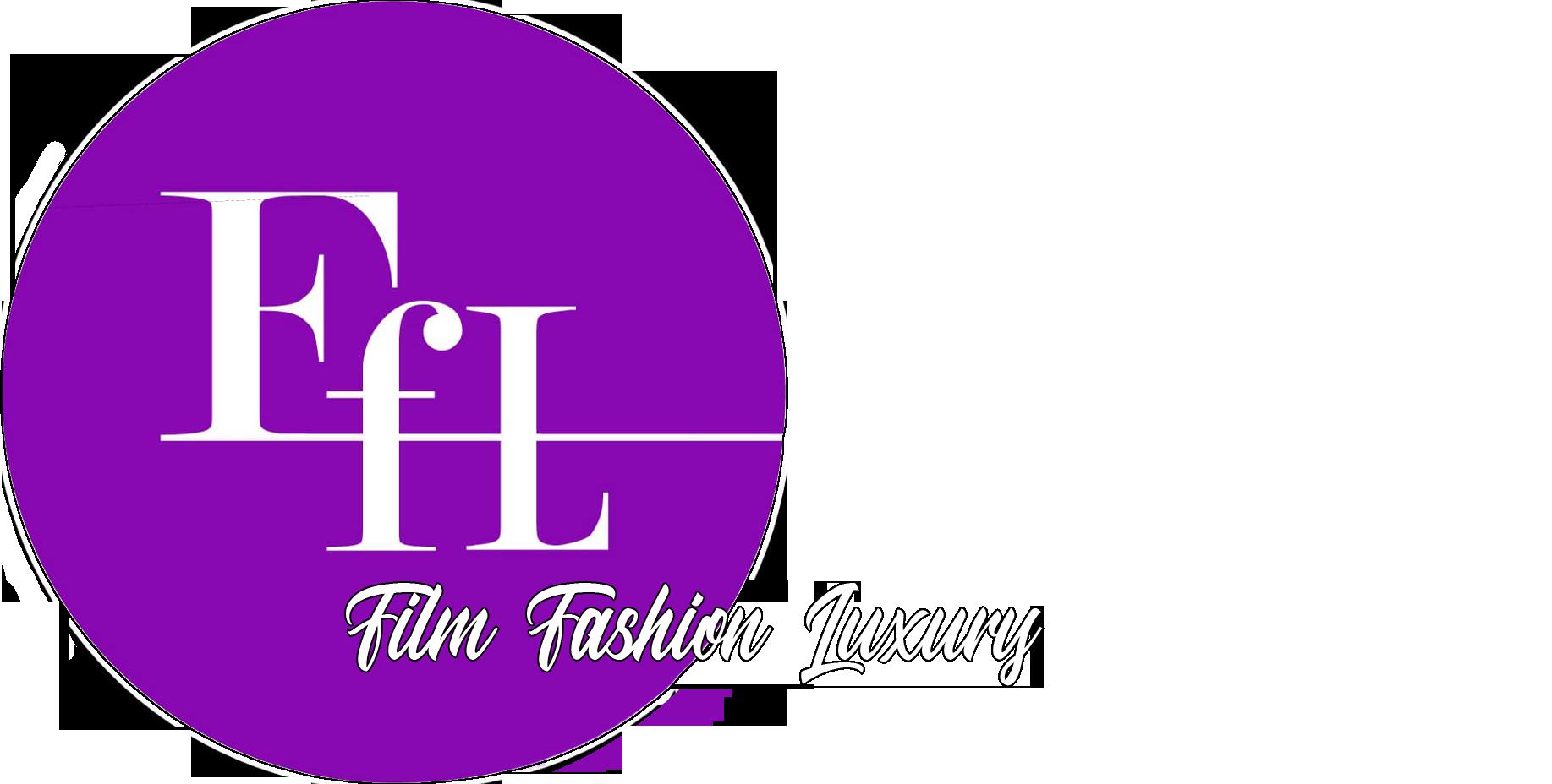 FILM FASHION LUXURY